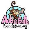 Addi's Faith Foundation