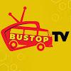 BUSTOP TV