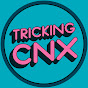 Tricking CNX