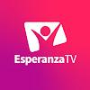 Esperanza TV