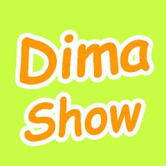 Dima Family Show