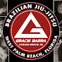 Gracie Barra West Palm Beach - Youtube