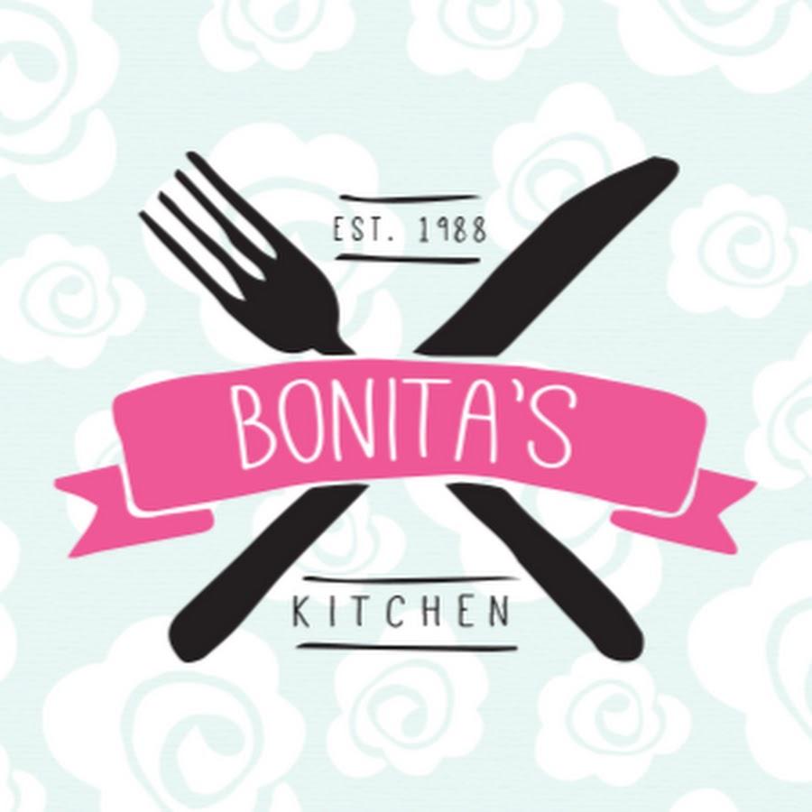 Bonitas Kitchen