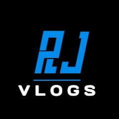 RJ Vlogs tamil