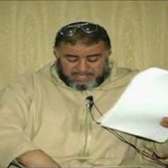 اسأل و الشيخ عبد الله نهاري يجيب