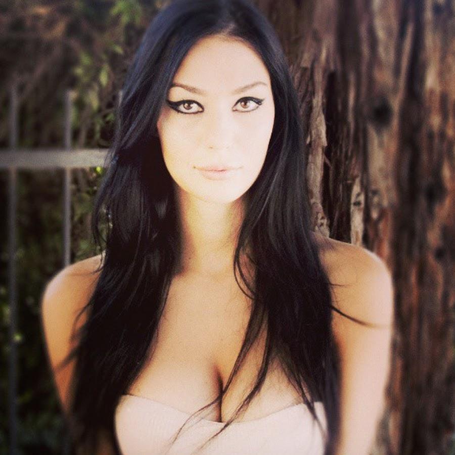 Claudia Camposeo
