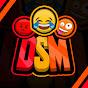 DSM Top Music