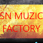 snmuzicfactory