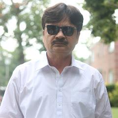 Janan Official