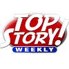 Top Story! Weekly