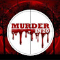 Murder In 20 - Youtube