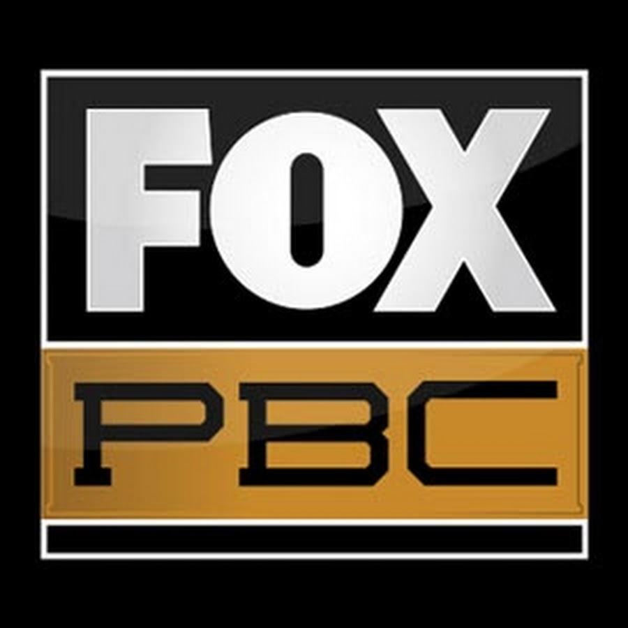 Pbc On Fox - Youtube
