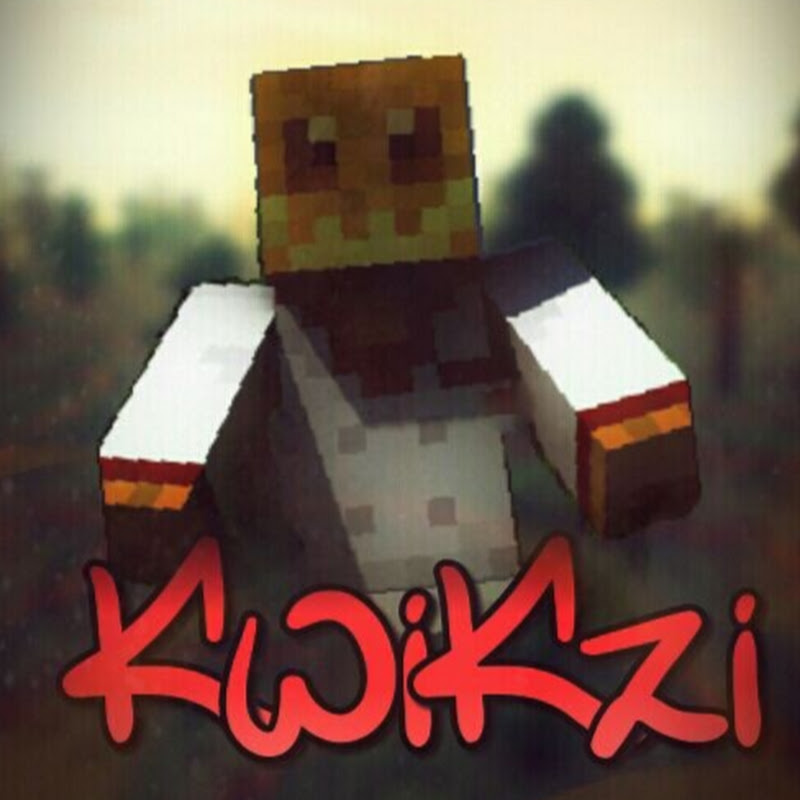 KwiKzi/Road to 0.5K