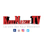 KeurMassar TV