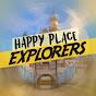 Happy Place Explorers