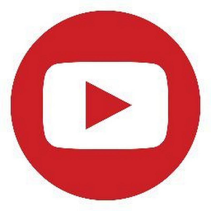 Ermkhay tv (ermkhay-tv)