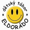DTeldorado