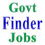 Govt Jobs Finder