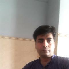Sangeet Kant Jain