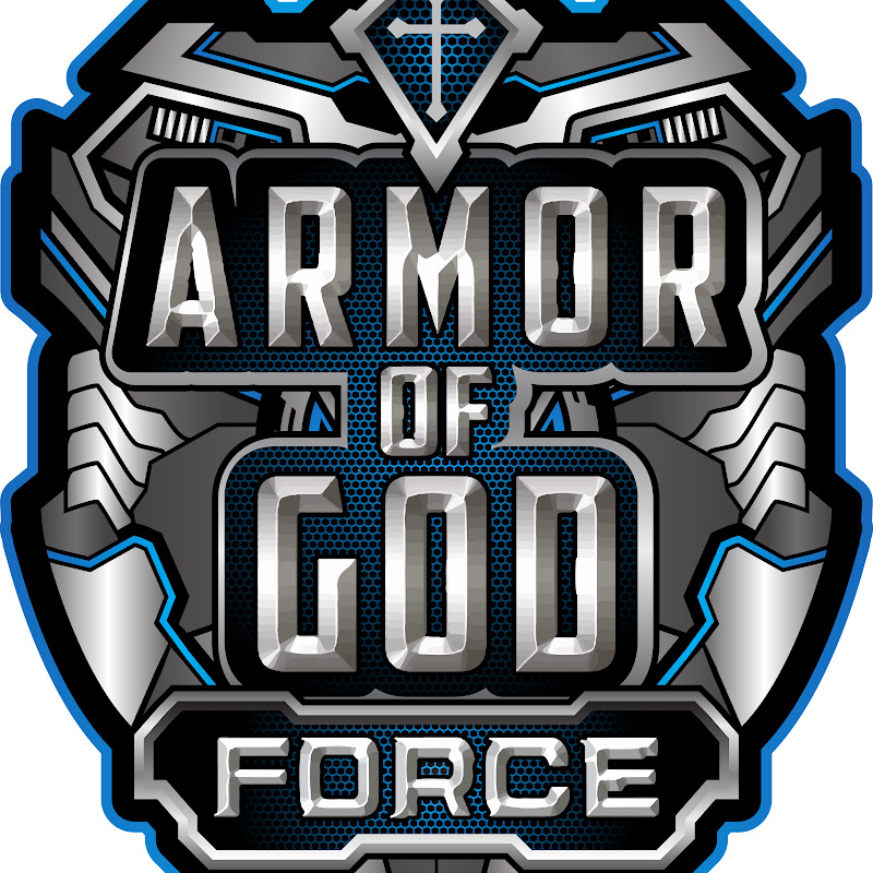 Armor of God Force