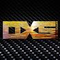 OXS Enterprises