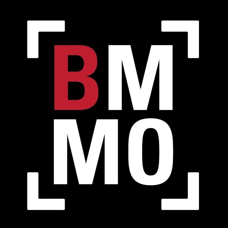 BigMovieMouthOff