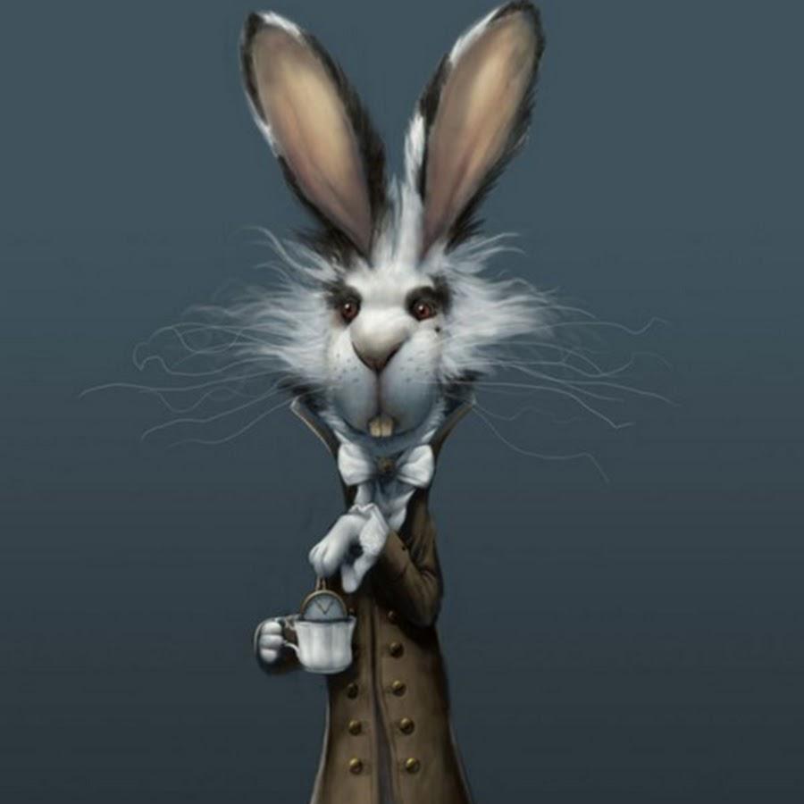прикол фото заяц ставит рожки зайцу рисунок выступил полуфинале евровидения