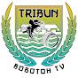 Tribun Bobotoh TV