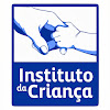 InstitutodaCrianca
