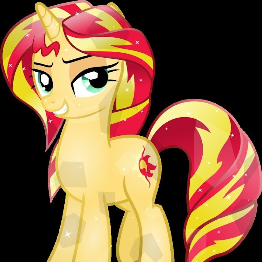Rainbow Dash Equestria Girls Fluttershy Sunset Shimmer My Little Pony - Fidodi