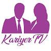 Kariyer TV