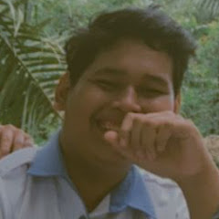 Official Khy