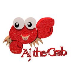 Aj the Crab Malayalam