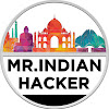 MR. INDIAN HACKER