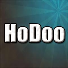유튜버 HoDoo Pro Replays의 유튜브 채널