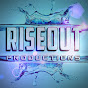 Riseout Productions