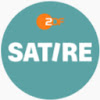 ZDF Comedy