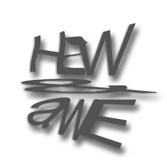 Hew and Awe