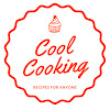 CoolCooking