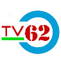 Tv62 Music