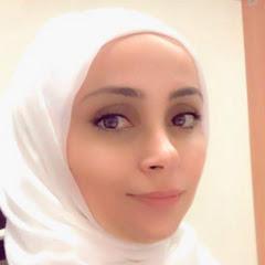 Abeer Homsi