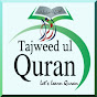 Iqra Tajweed Ul Quran Online