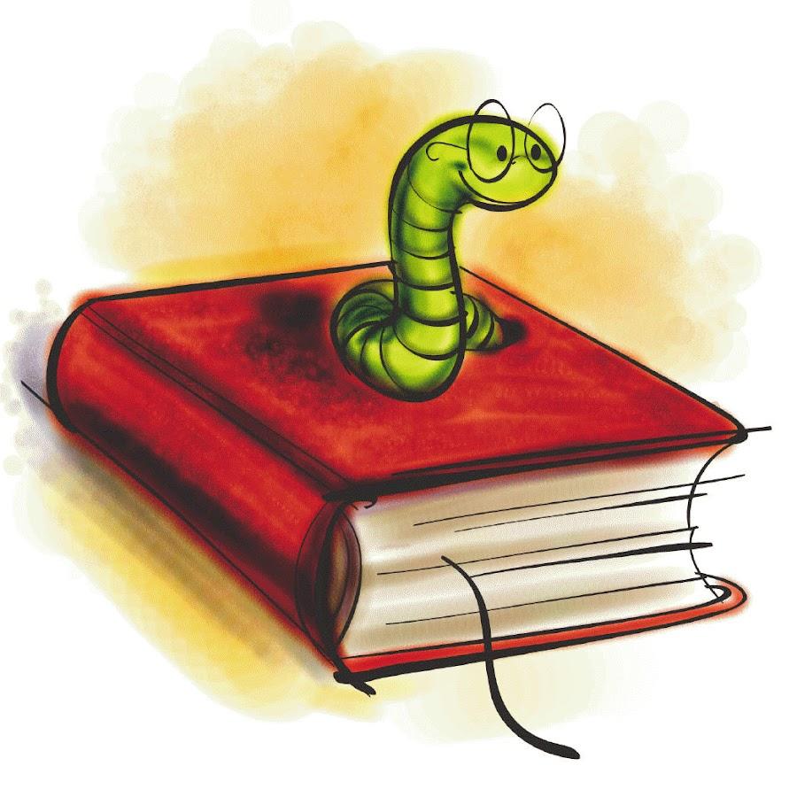 Литературные рисунки по книге