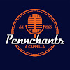 The Pennchants