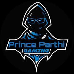 Prince Parthi