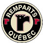 Groupe Remparts - @GroupeRemparts - Youtube