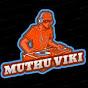 MUTHU VIKI STATUS (muthu-viki-status)