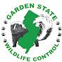 Garden State Wildlife Control