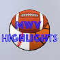 MWV Highlights