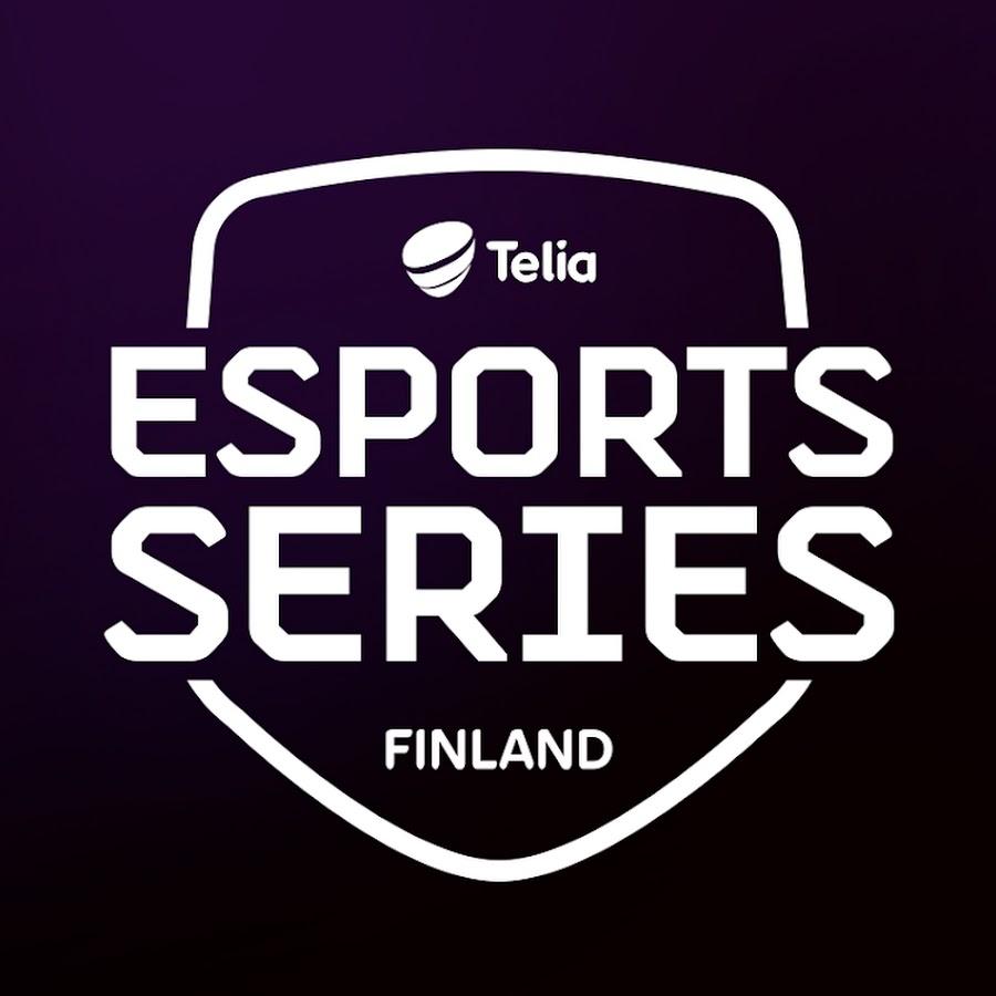 Esports Finland